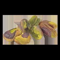 De lekkerste pistachenootjes vind je bij Bolly's